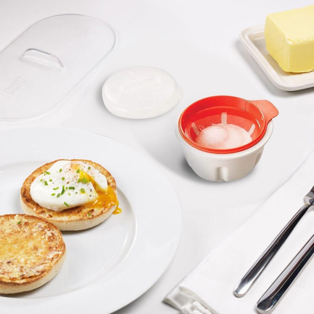 beste mikrowelle eierkocher mini cook poch egg verkauf. Black Bedroom Furniture Sets. Home Design Ideas
