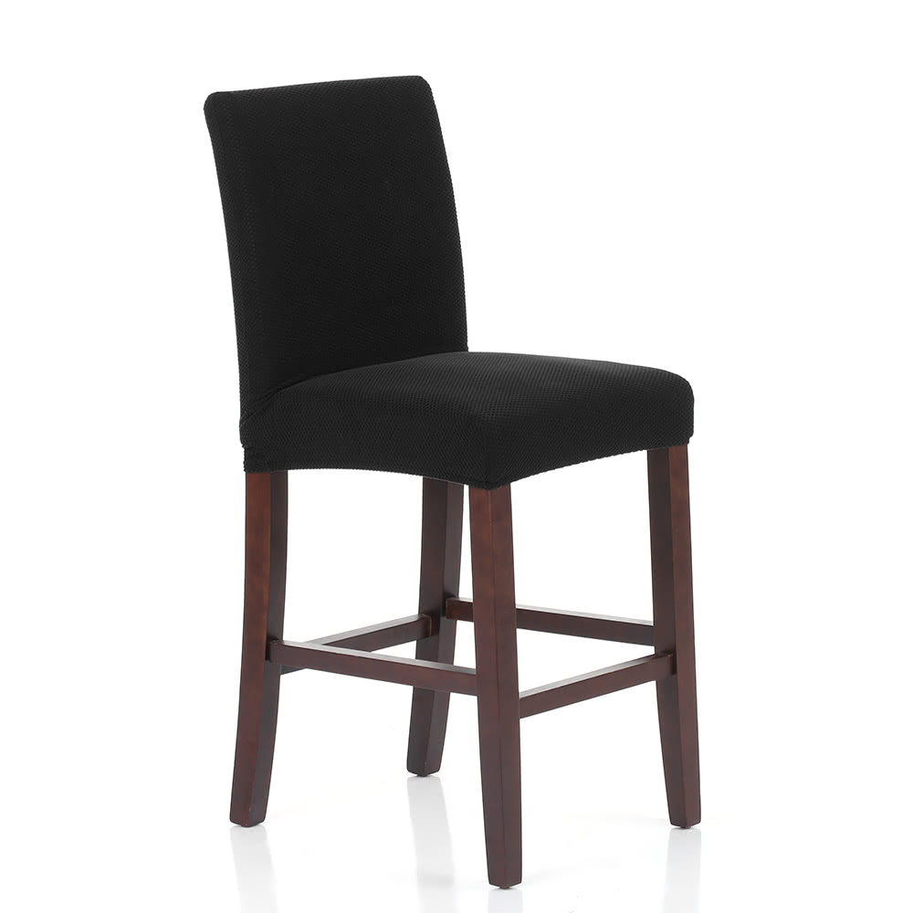 Soft Polyester Spandex Chair Cover Stretch Removable  : H17986B 1 cbec ur1E from www.tomtop.com size 1000 x 1000 jpeg 50kB