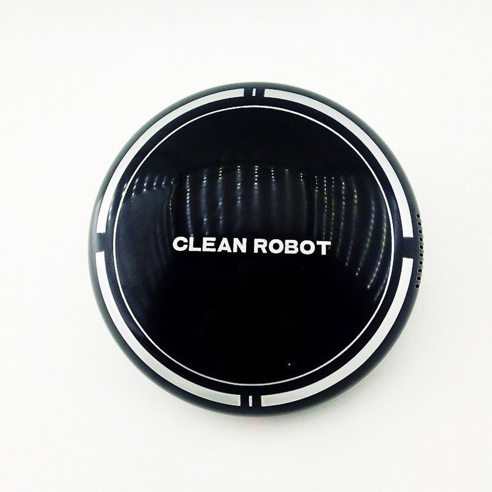 chollo robot de limpieza iLIFE X5