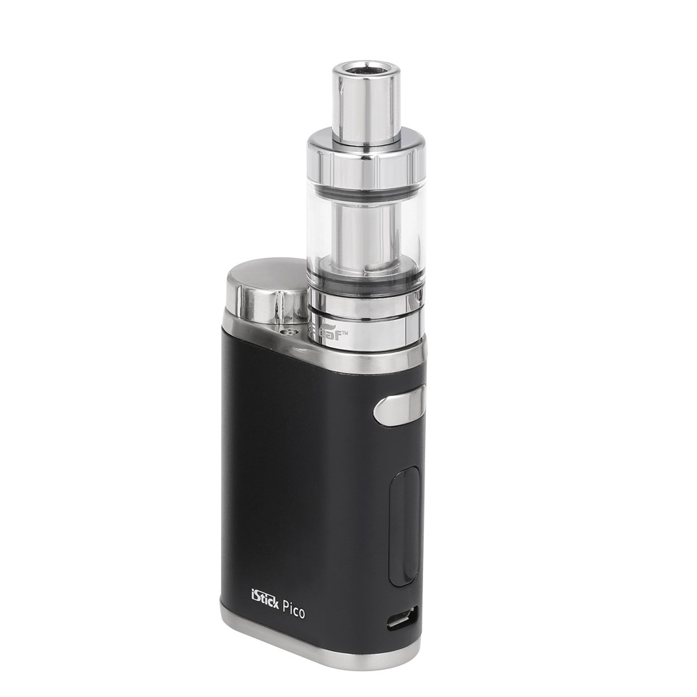 6625-OFF-Mini-Electronic-Cigarette-Kit-75W-Box-Mod-2ml-Atomizerlimited-offer-241949