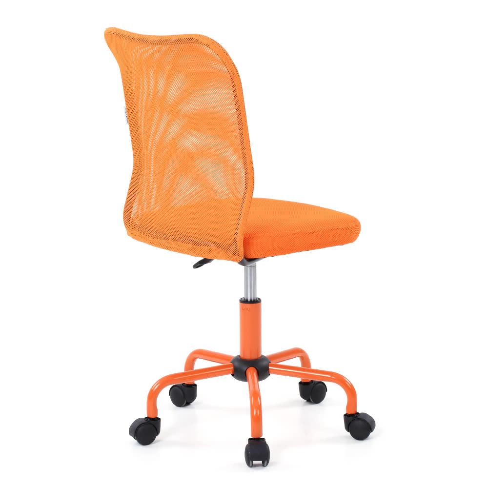 Ikayaa Fashion Ergonomic Mesh Office Executive Chair Stool Adjule Heavy Duty Computer Task Furniture S Online Black Red Tomtop