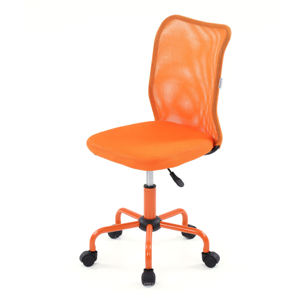 iKayaa Fashion Ergonomic Mesh Office Executive Chair Stool Adjustable Heavy Duty Computer Task Chair Office Furniture Sales Online black red - Tomtop  sc 1 st  Tomtop.com & iKayaa Fashion Ergonomic Mesh Office Executive Chair Stool ...