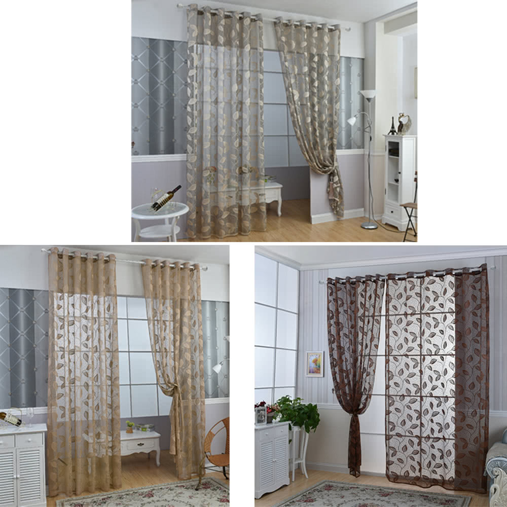 curtains sale color guides deals find curtain d get shopping blackout for cheap living quotations room hotel bedroom on solid