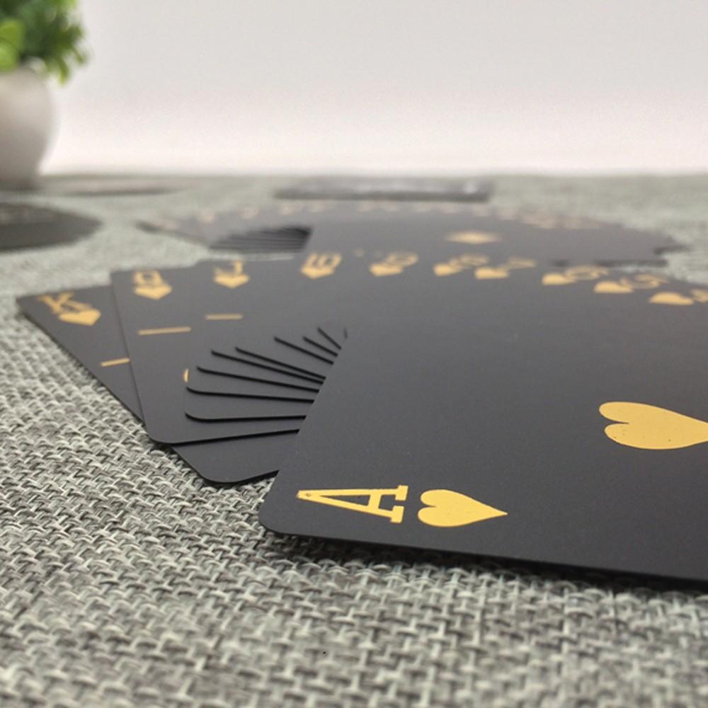 cassiopeia casino review
