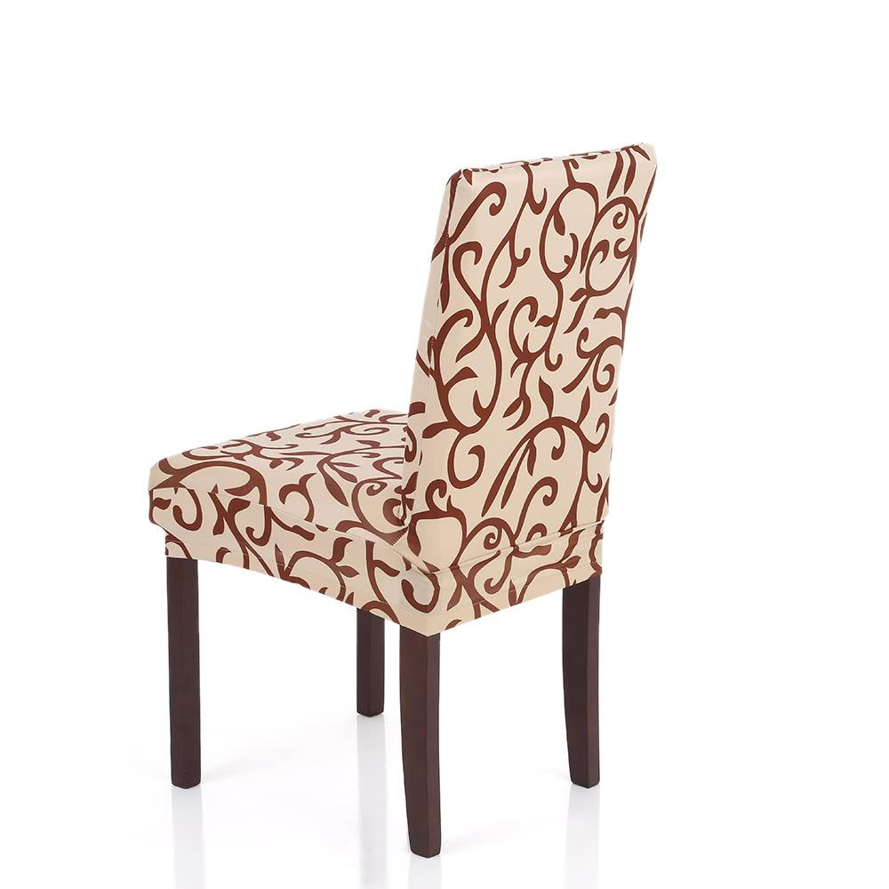 Alta qualidade estiramento remov vel lav vel cadeira curto for Mobilia domestica