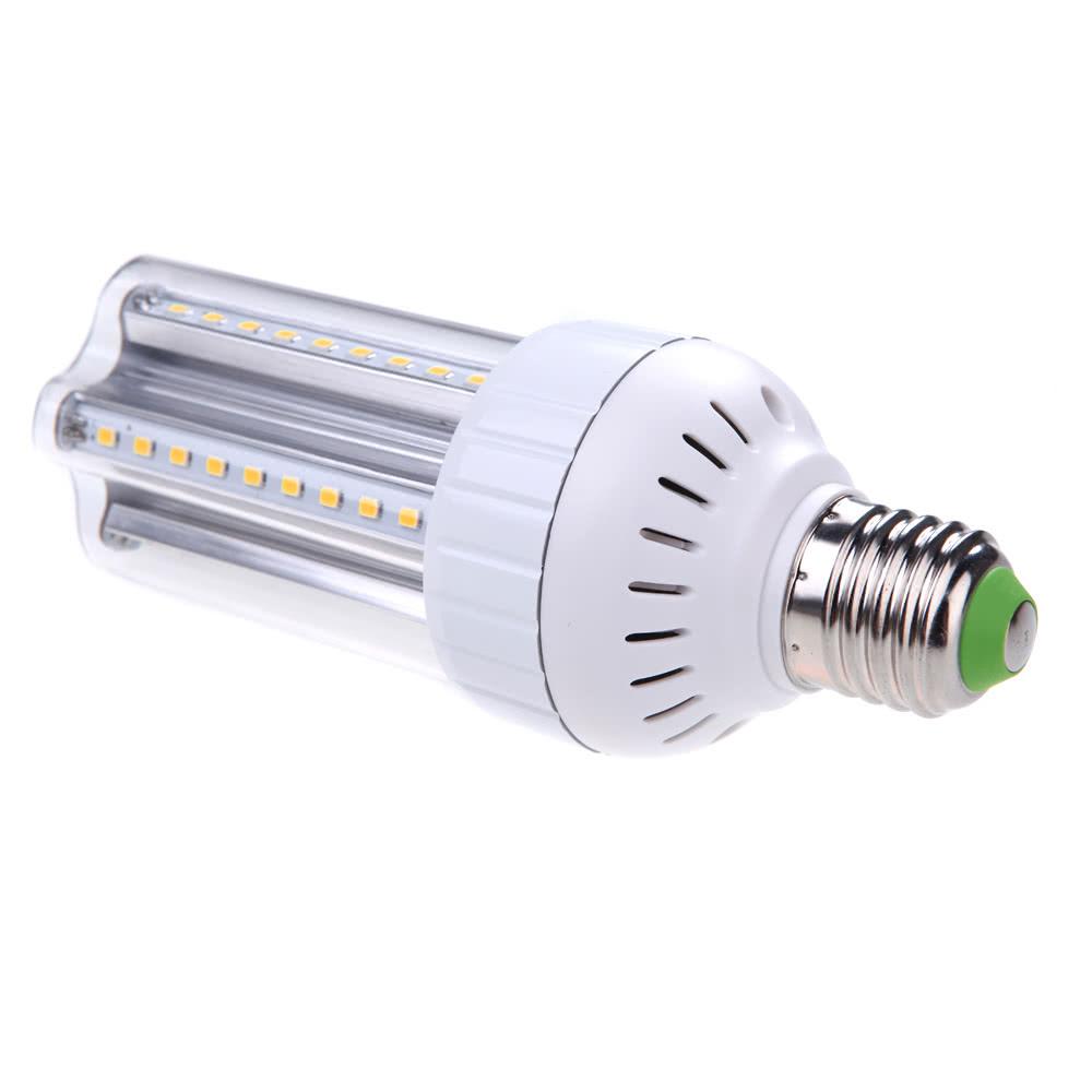 Migliore lampada della lampadina di risparmio energetico for Risparmio energetico led