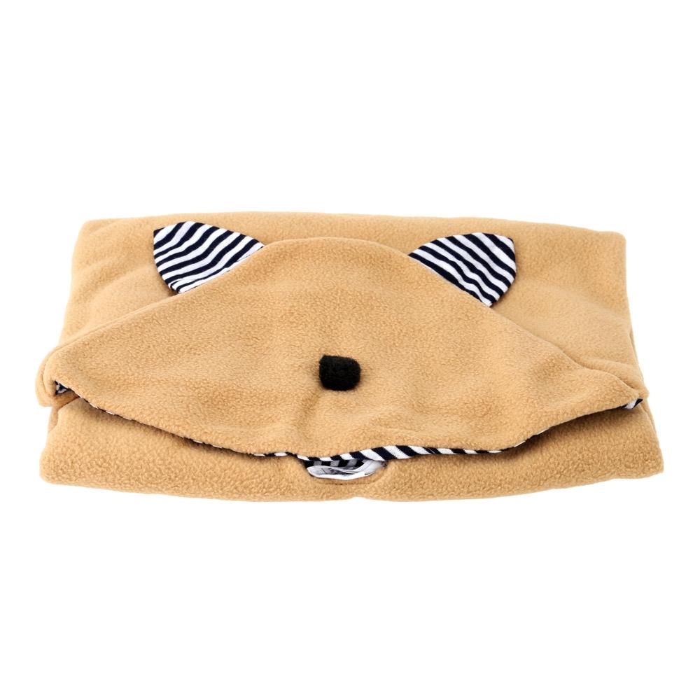multifunktions kleinkind baby kleinkinder gremlins schlafsack sack wickelbrett parisarc decke. Black Bedroom Furniture Sets. Home Design Ideas