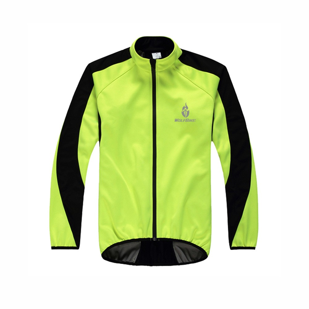 1*Jacket Disclaimer: About Size:Size may be 3cm/ inch inaccuracy due to hand perscrib-serp.cf measurements are meant as a guide to help you select the correct size. Please take your own measurements and choose your size perscrib-serp.cf c annot .