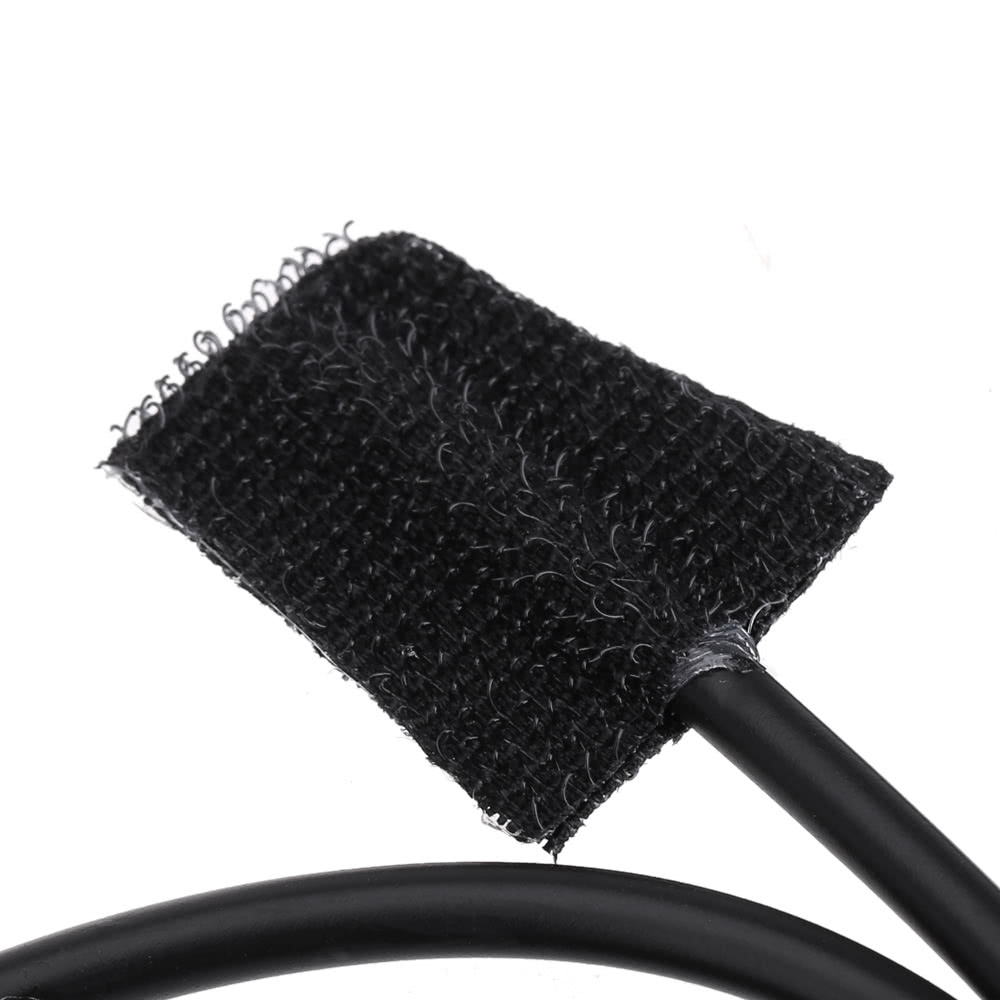 anself 2st abfluss sp le saubere badezimmer spr nge waschbecken badewanne schlange pinsel haare. Black Bedroom Furniture Sets. Home Design Ideas