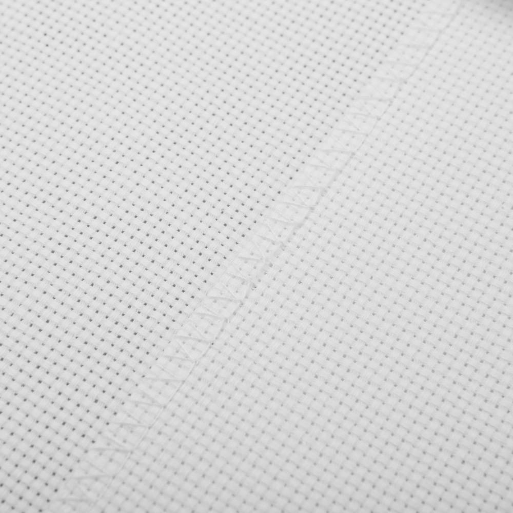 Costura hecha a mano DIY contó punto de Cruz bordado Set Kit CT 14 ...