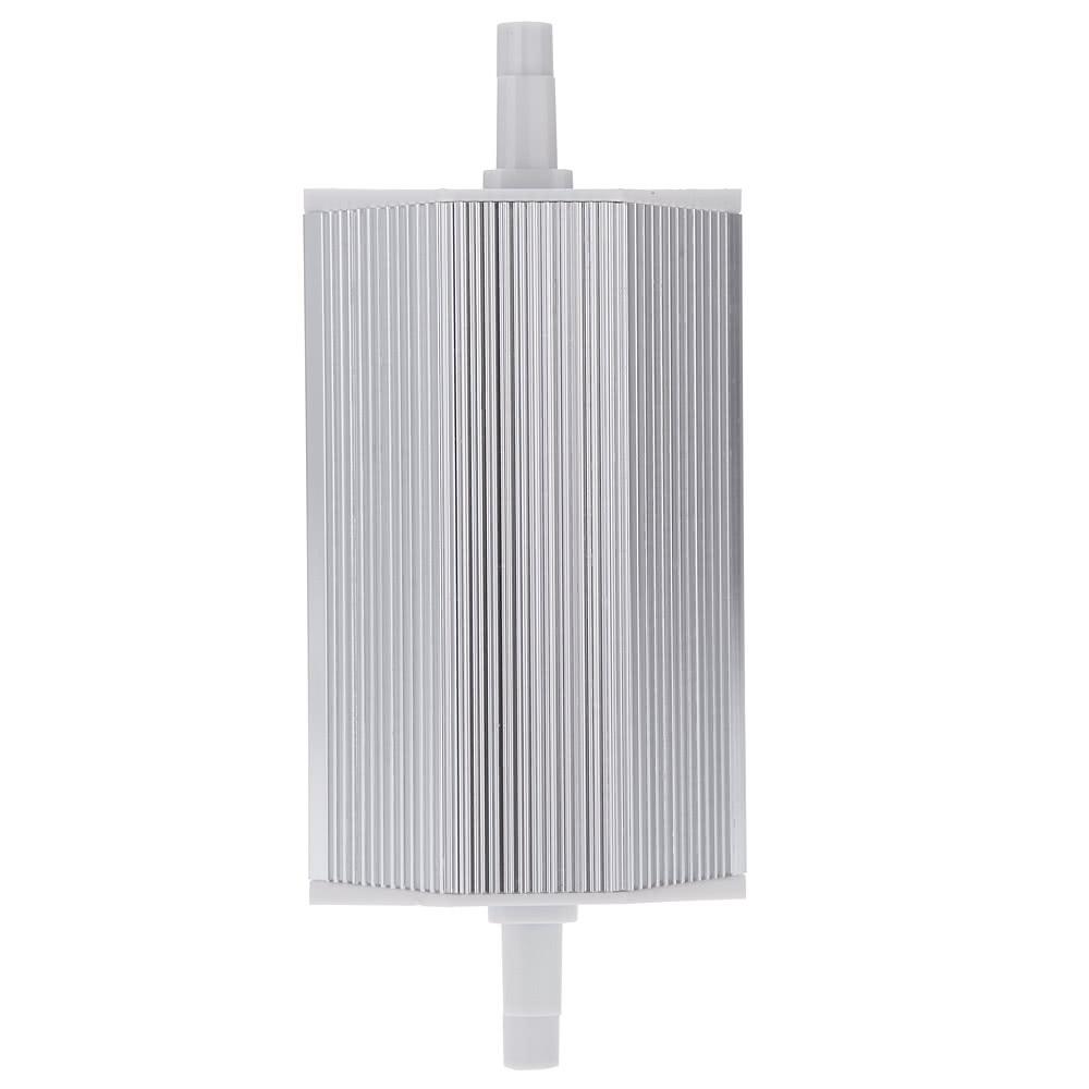 r7s 10w 27 5630 smd 118mm j118 led mais licht flutlicht lampen birne energiespar hohe helligkeit. Black Bedroom Furniture Sets. Home Design Ideas