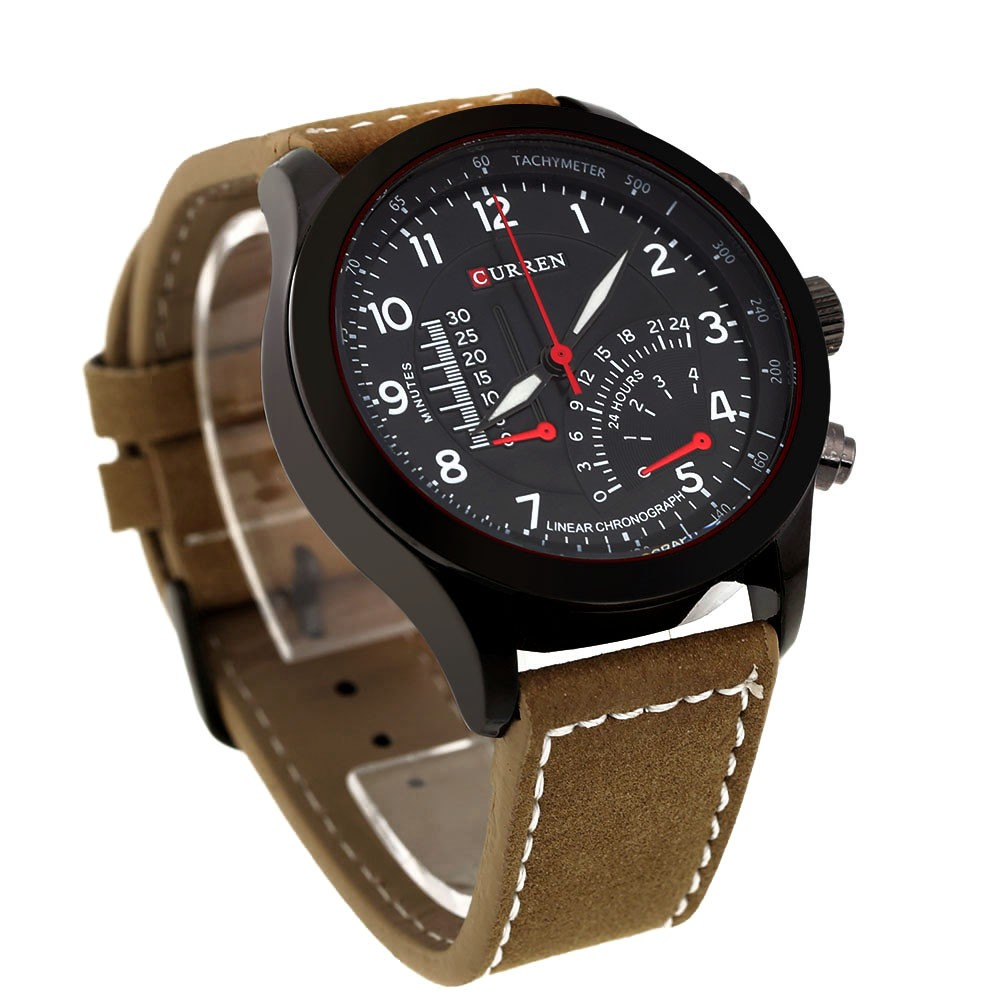 Наручные мужские часы tauchmeister t отличаются не совсем обычным корпусом квадратной формы..
