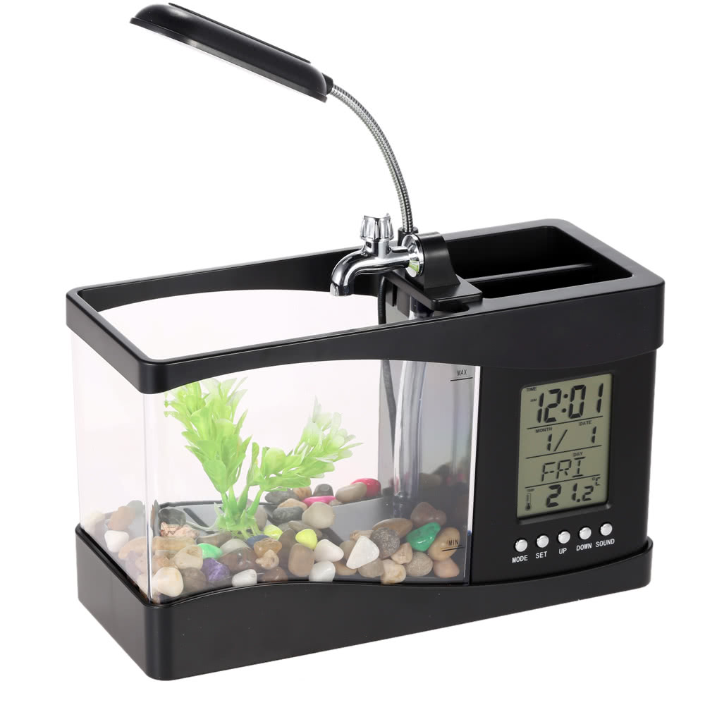 office desk fish tank. Office Desk Fish Tank P