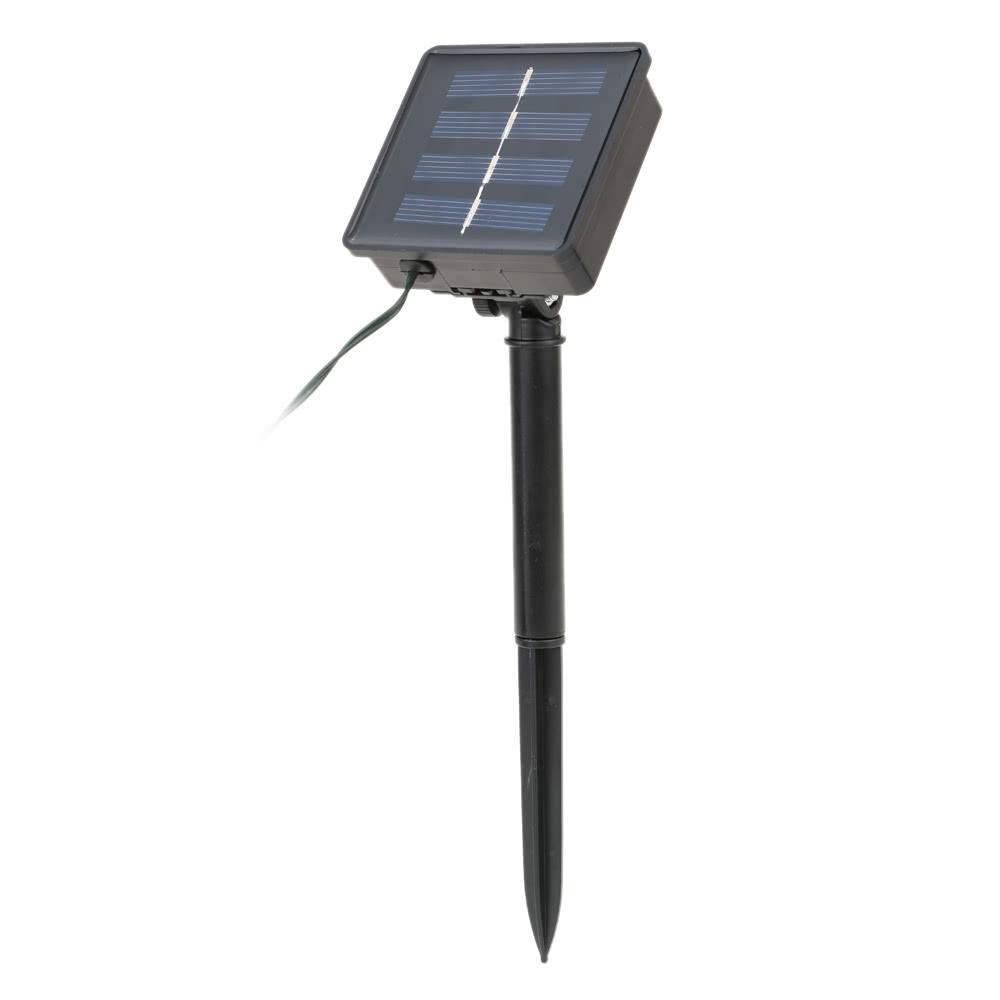 Beste Solar LED String Verkauf Online Einkaufen | Cafago.com