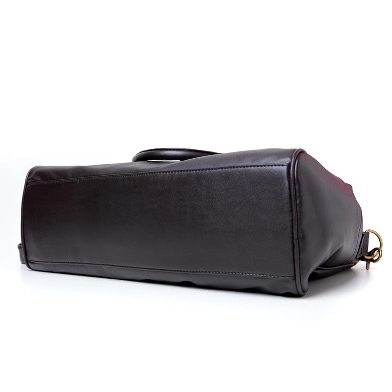 Bolsa De Ombro Para Viagem : Gin?sio duffle mochila viagem bolsa de ombro pu
