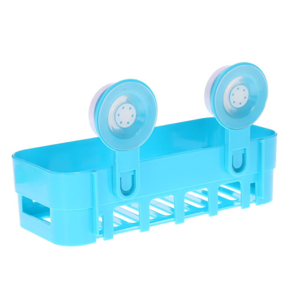 De haute qualit multi usages en plastique salle de bain for Rangement salle de bain plastique