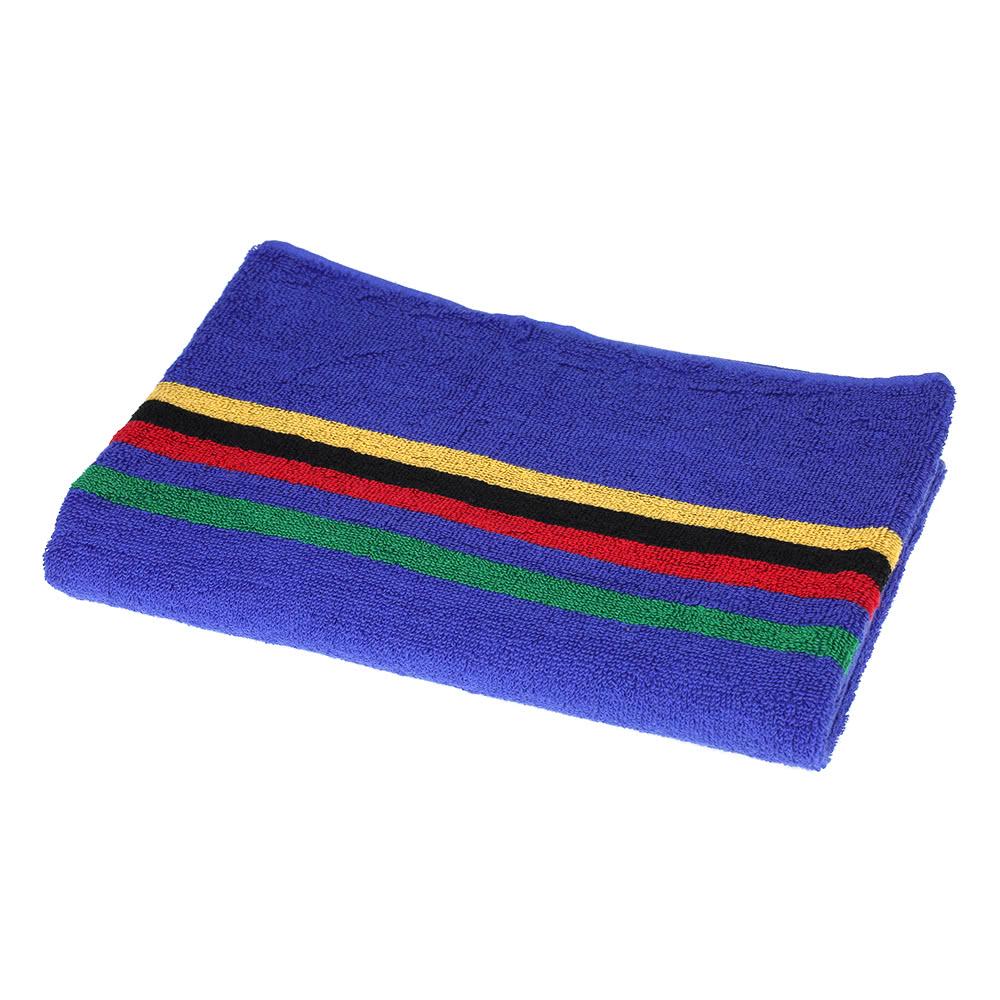 Sports Towel Sweat: Buy 106cm Long Sweat Absorbent Cotton Sports Towel Running