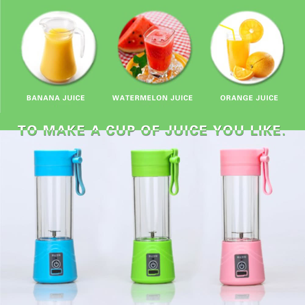 Výsledok vyhľadávania obrázkov pre dopyt portable juice blender