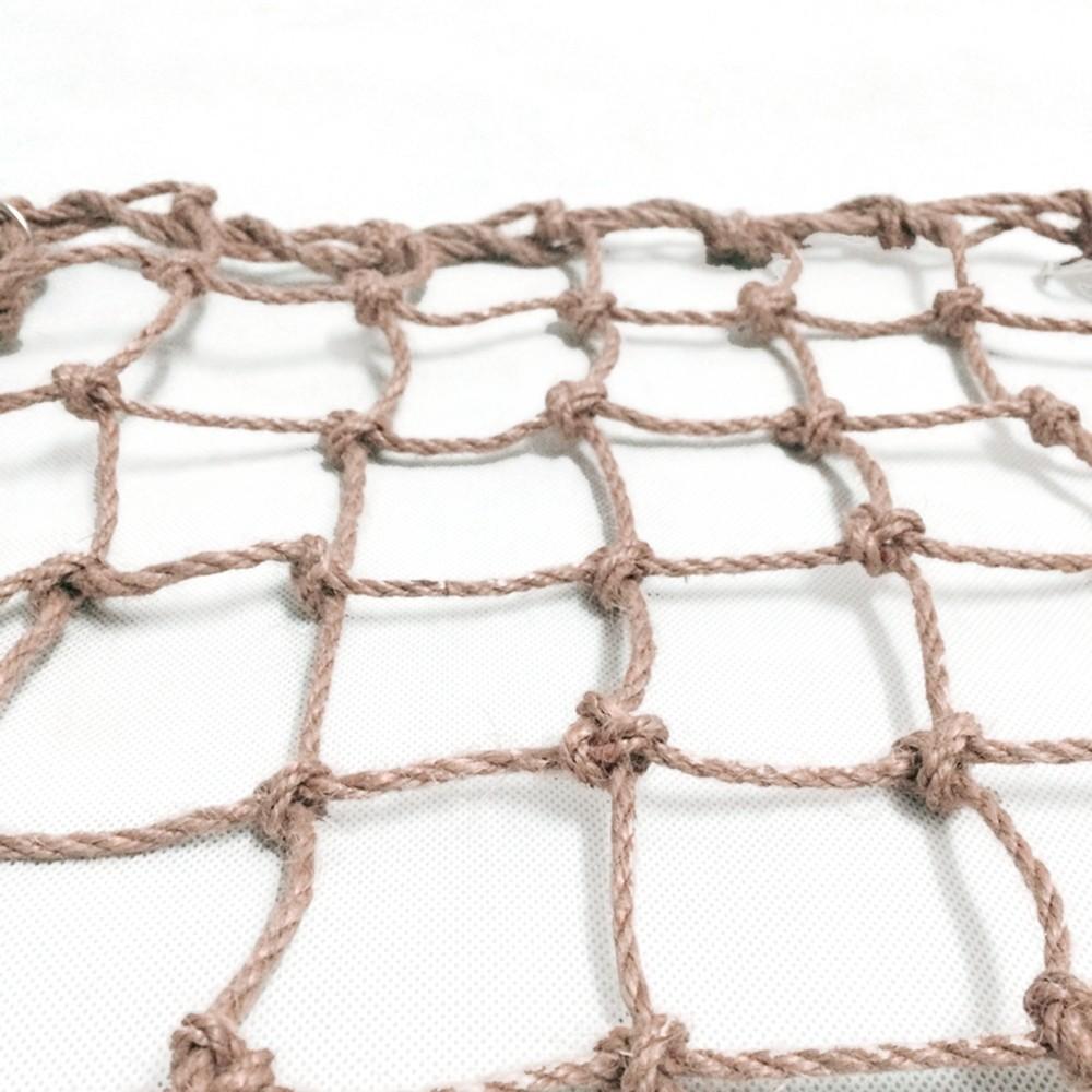 vogel schaukel h ngematte kletternetz spielzeug mit haken f r papagei ara afrikanischen grau. Black Bedroom Furniture Sets. Home Design Ideas