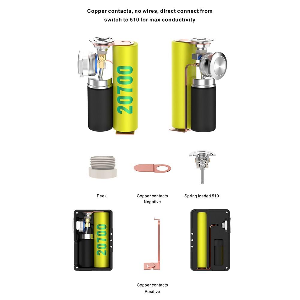 5425-OFF-Vandy-Vape-Pulse-BF-Kit-E-Cigarettelimited-offer-244799