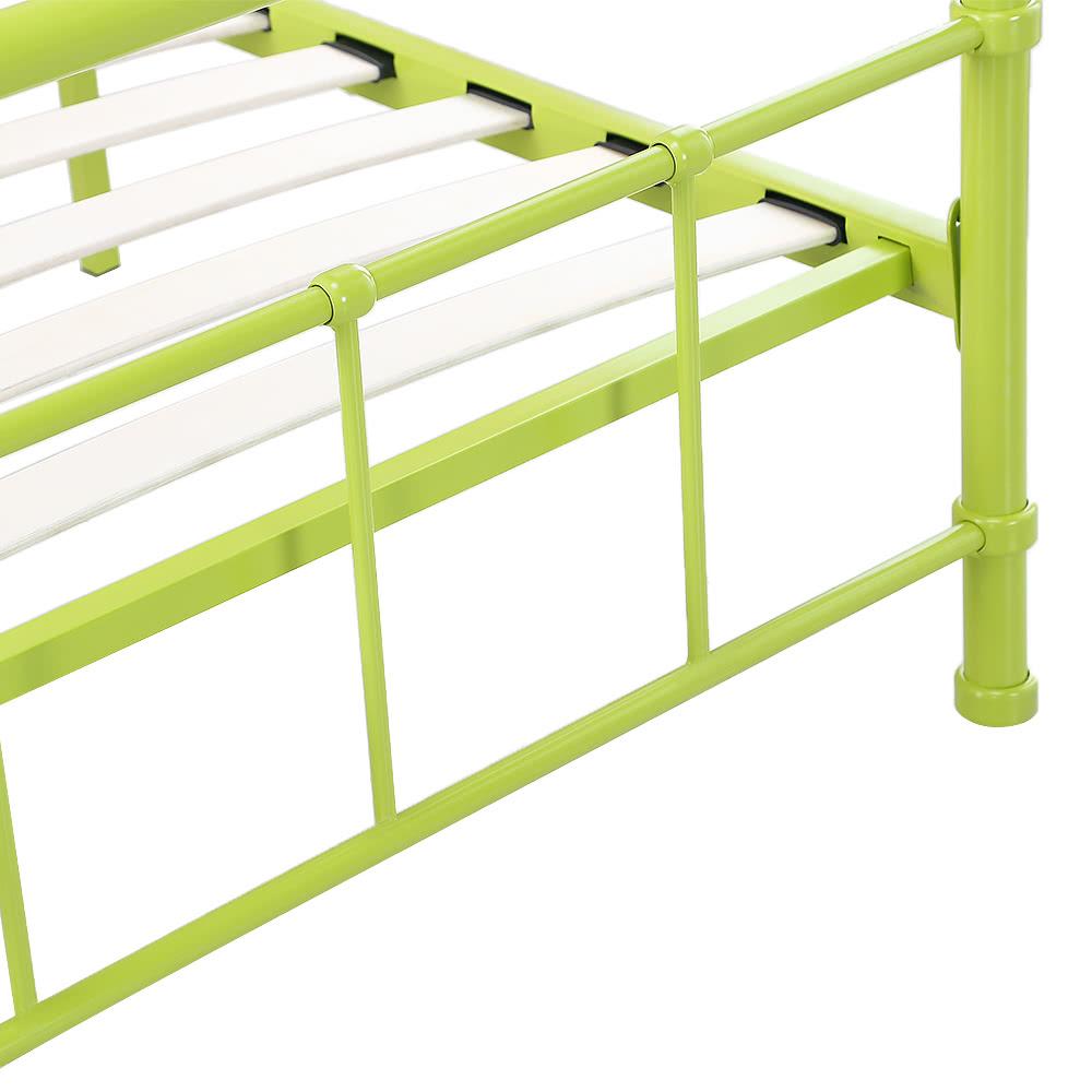 box spring bed frame box spring bed frame suppliers and at a