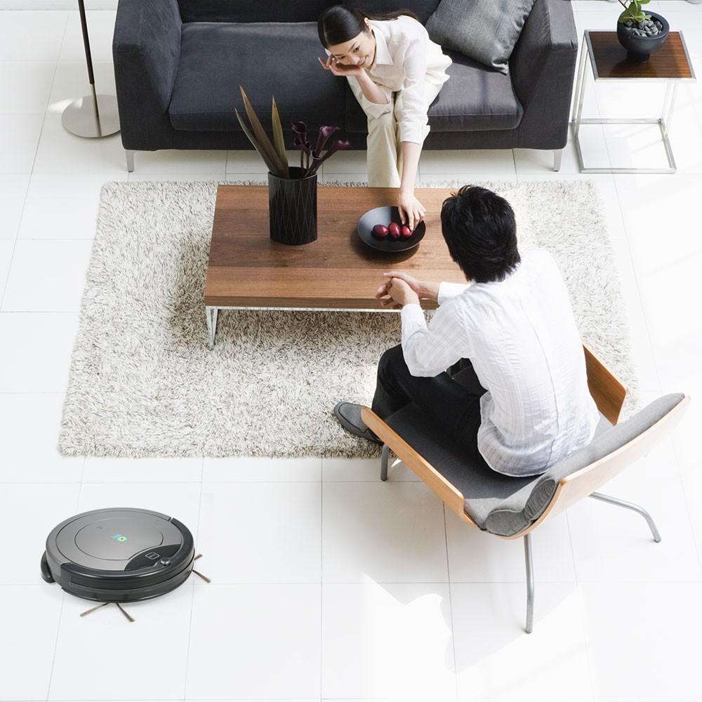 beste imass a1 automatischer wiederaufladbarer us stecker verkauf online einkaufen. Black Bedroom Furniture Sets. Home Design Ideas