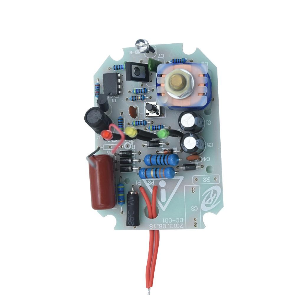 Elettronico Ad Ultrasuoni Repeller Per Zanzare Zanzara