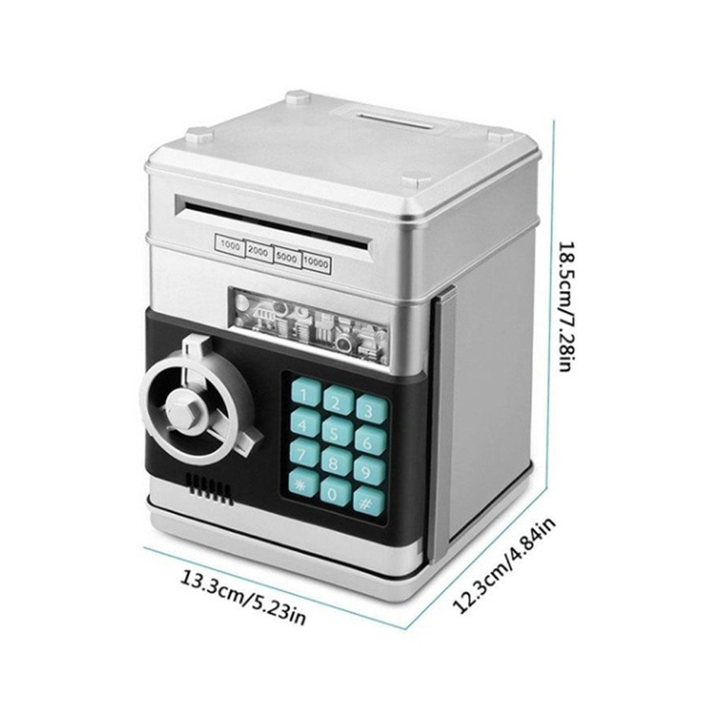 8025-OFF-Combination-Lock-Password-Safe-Money-Boxlimited-offer-241399