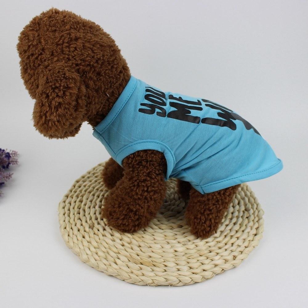 Dog Shirt Dog T-Shirts