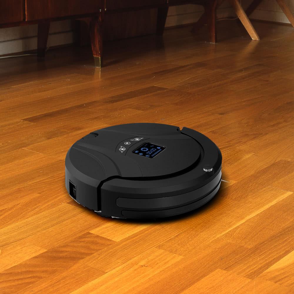 beste automatischer staubsauger eu stecker verkauf online einkaufen. Black Bedroom Furniture Sets. Home Design Ideas