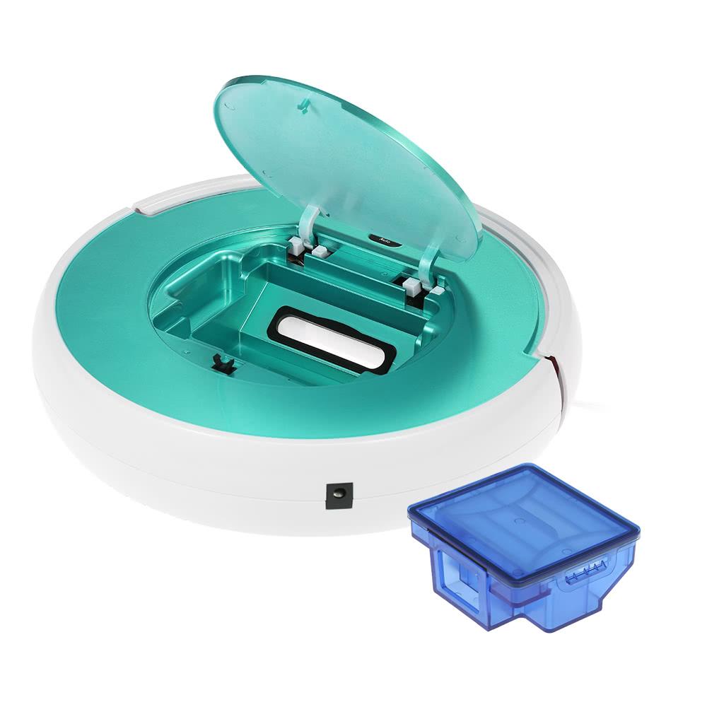 meilleur aspirateur automatique robotique eu plug vente en ligne. Black Bedroom Furniture Sets. Home Design Ideas