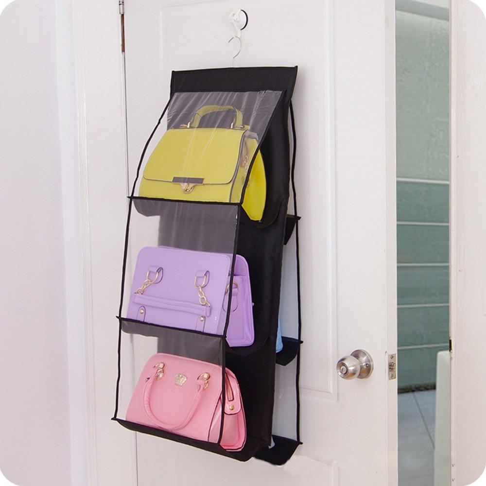 maglia di immagazzinaggio non tessuta di grande capienza prossima stratificazione di prospettiva. Black Bedroom Furniture Sets. Home Design Ideas