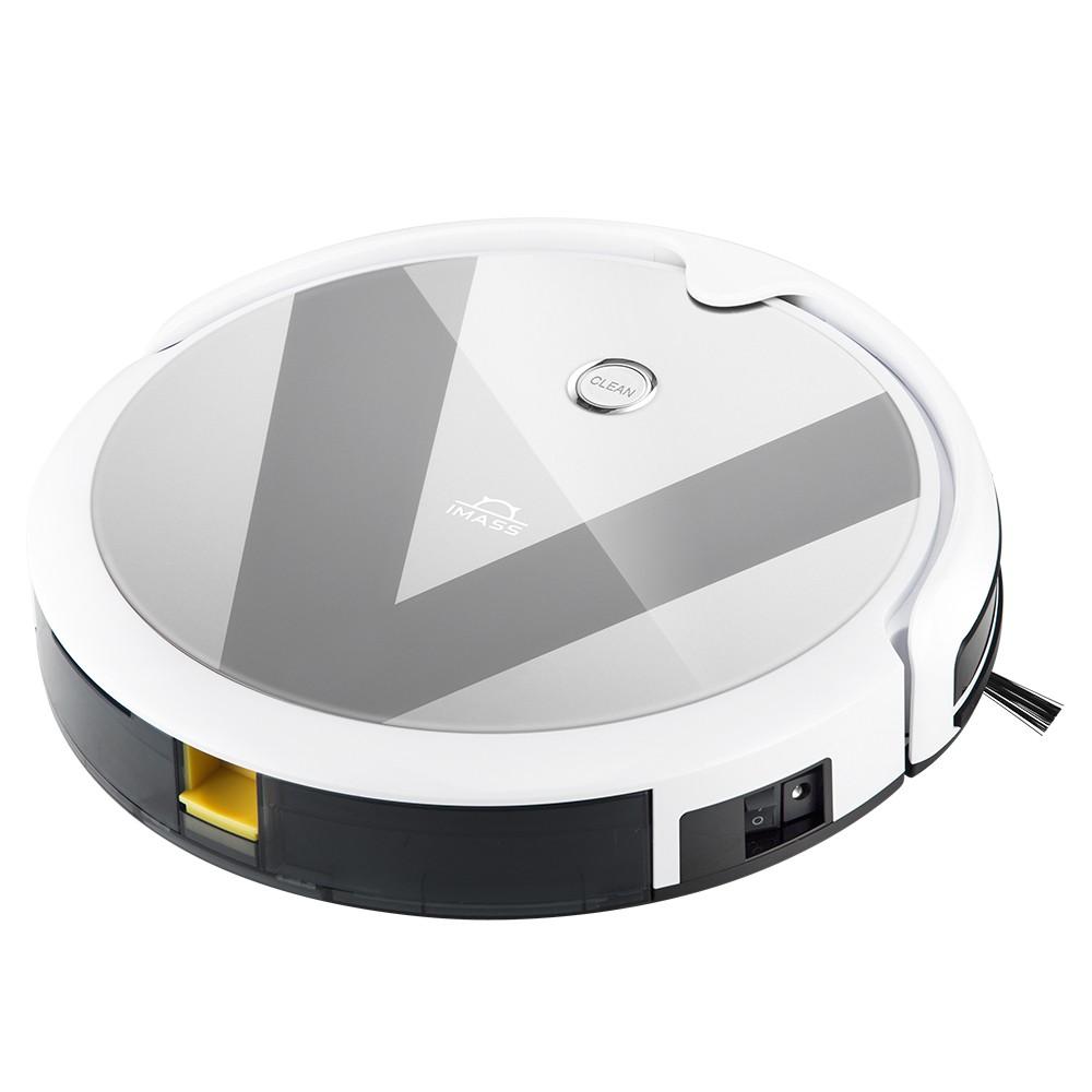 beste imass a3 v automatischer eu stecker verkauf online einkaufen. Black Bedroom Furniture Sets. Home Design Ideas