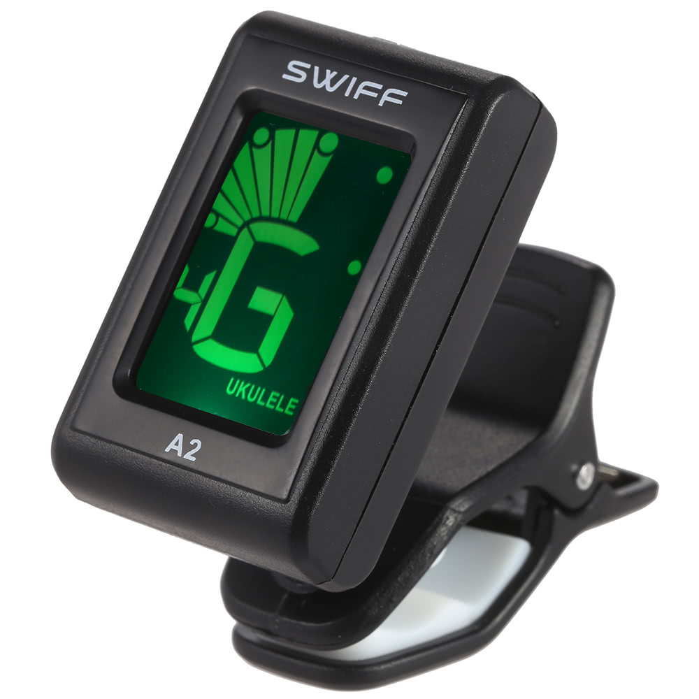 3825-OFF-SWIFF-A2-Mini-Clip-On-LCD-Automatic-Digital-Tone-Tunerlimited-offer-24219
