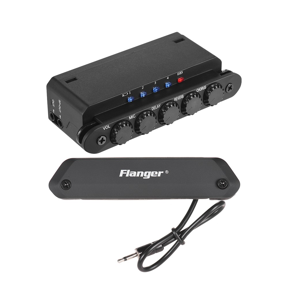 5625-OFF-Flanger-FR1-Multi-functional-Resonance-Pickuplimited-offer-2412799