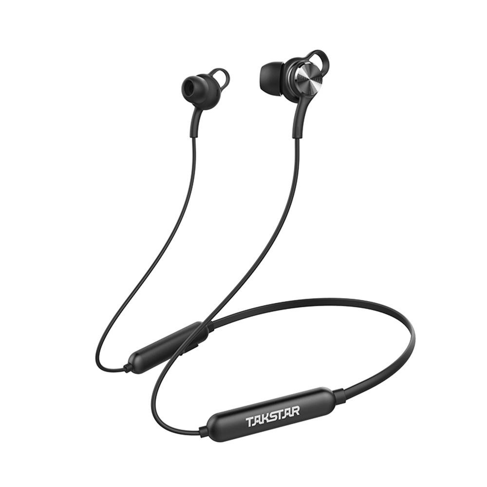Best Takstar Aw1 In Ear Bluetooth Headphones Earphones Wireless Black Sale Online Shopping Cafago Com