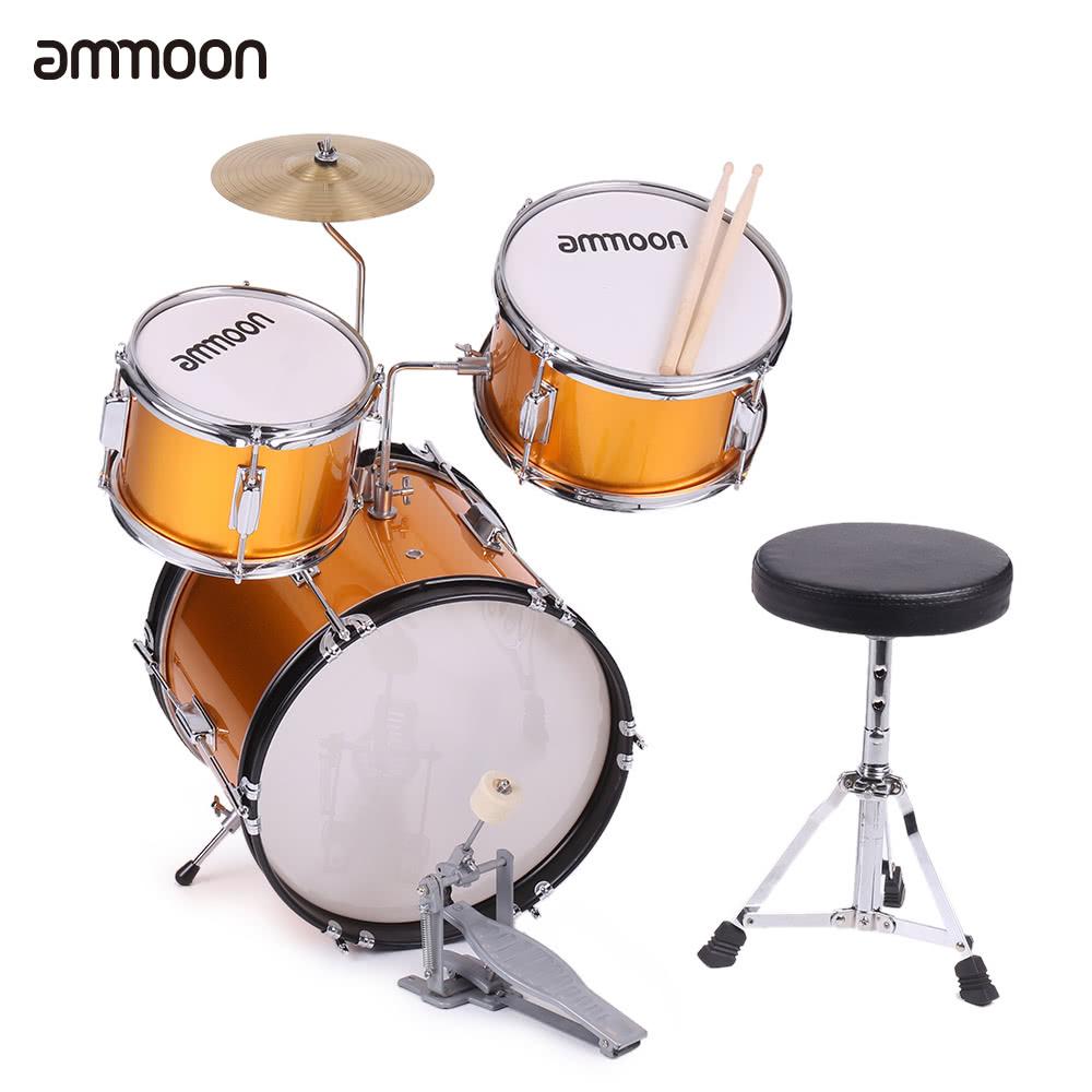 для картинки барабан и их названия образе афродиты запечатлена