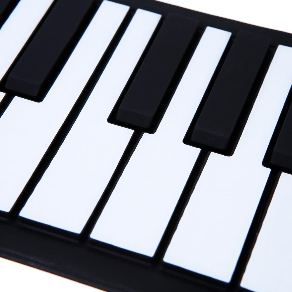 Картинки клавиши для детей нарисованные