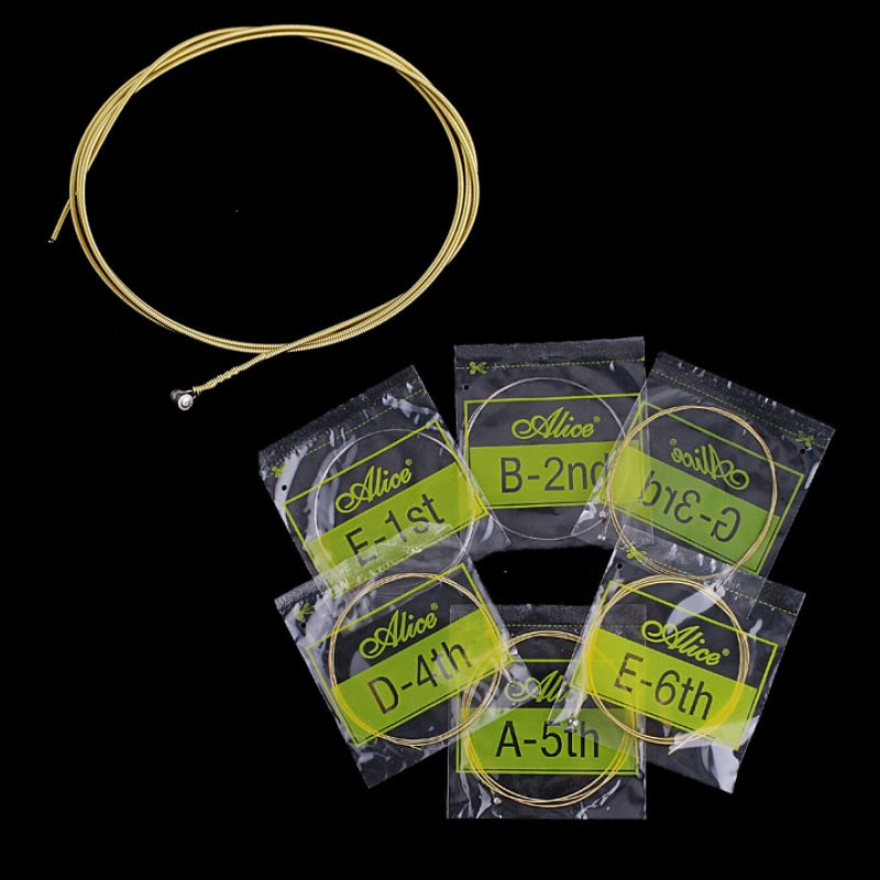 5925-OFF-Acoustic-Guitar-Stringlimited-offer-24129