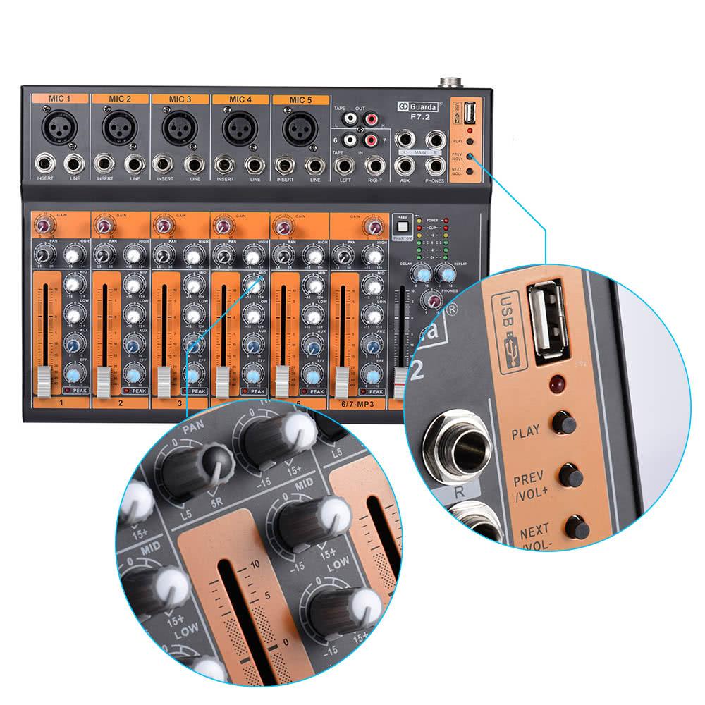 Channel Wireless Remote Control Wiring Diagram Further Volt Lithium