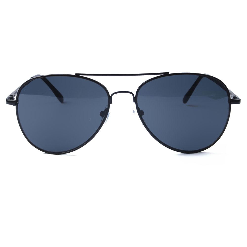 lunettes de soleil anti mousse miroir pleine qualit premium fashion mirror lens uv400 pour. Black Bedroom Furniture Sets. Home Design Ideas