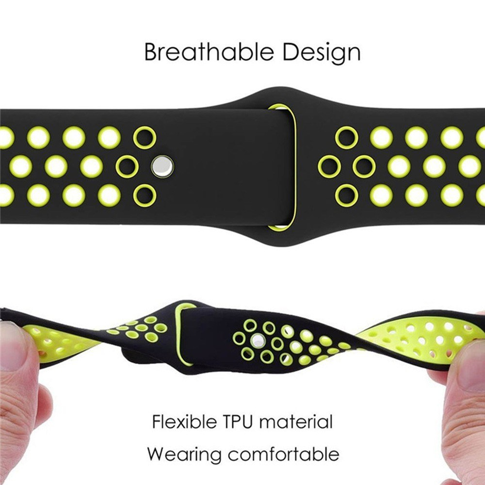 Watch Band Smart Watch Accessory