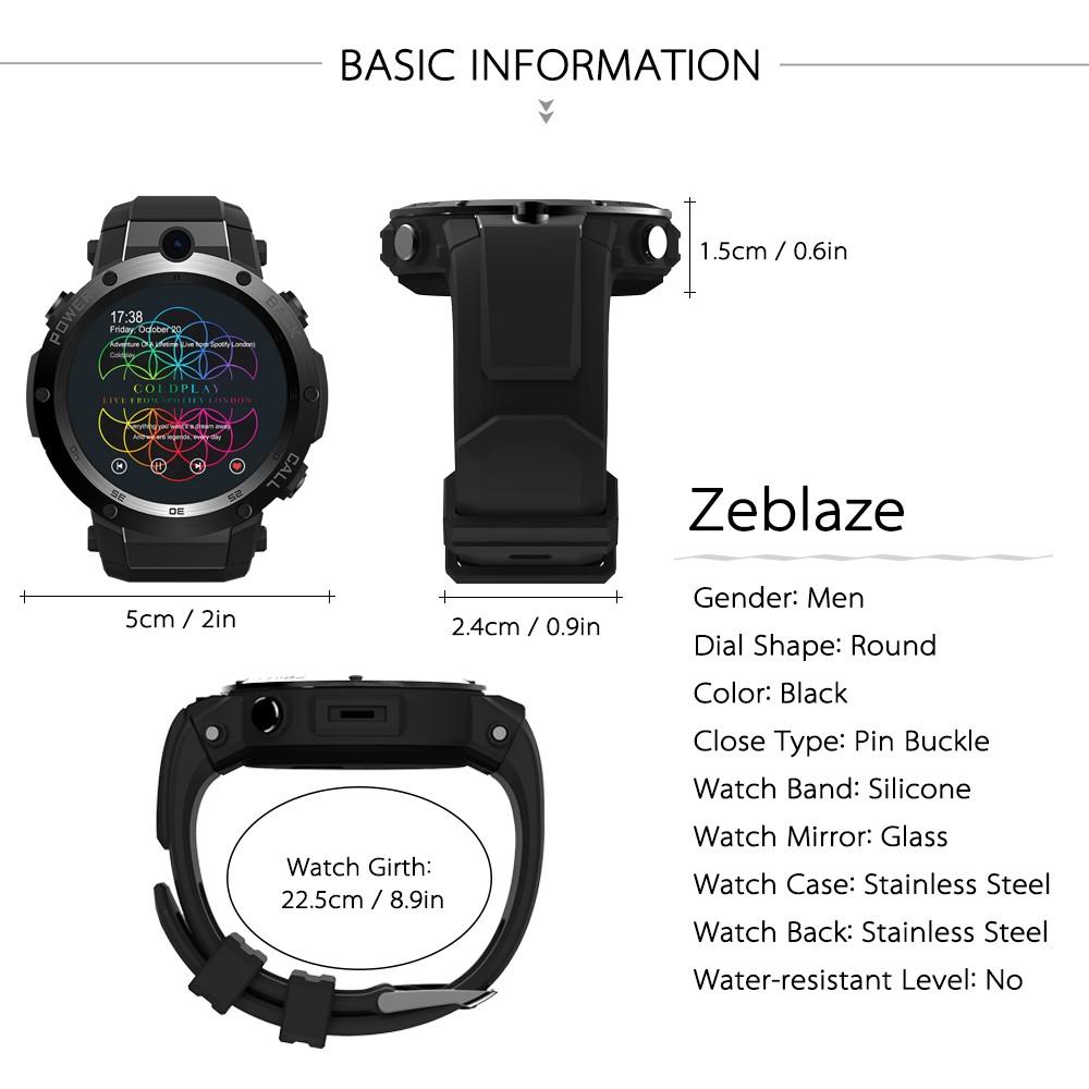 Responsible S816 Men Sport Smart Watch Ip68 Waterproof Fitness Tracker Heart Rate Compass Stopwatch Alarm Clock Wristwatches Dropshipping Watches