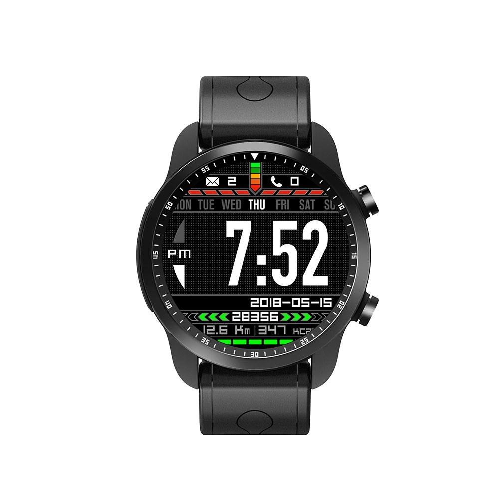 KC03 4G Smart Watch Phone