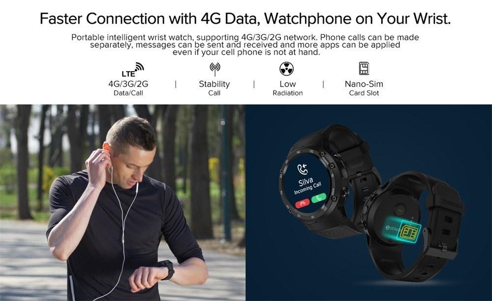 5925-OFF-Zeblaze-Thor-4-4G-Smart-Watch-Phonelimited-offer-2413699