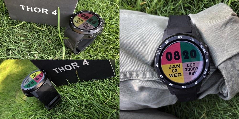 6125-OFF-Zeblaze-Thor-4-4G-Smart-Watch-Phonelimited-offer-2412999