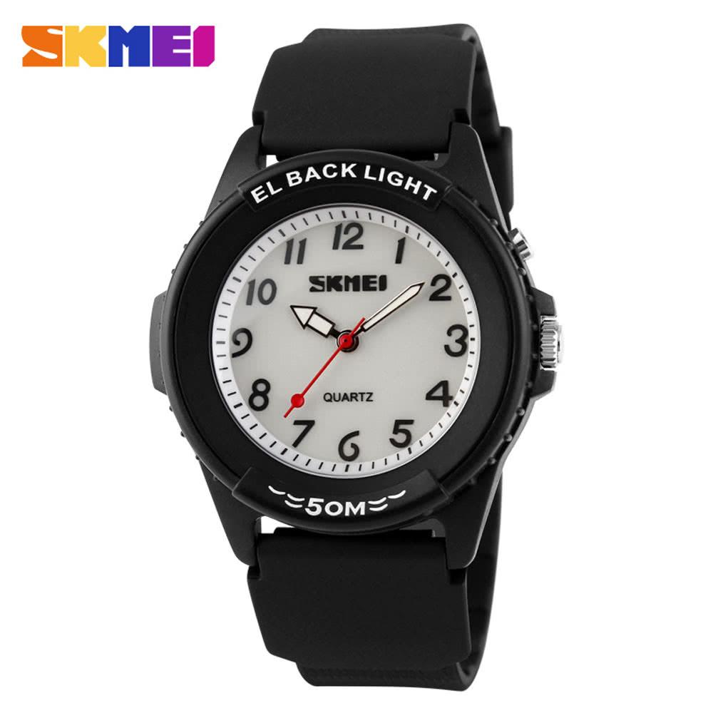 Мужские кварцевые наручные часы купить в интернет