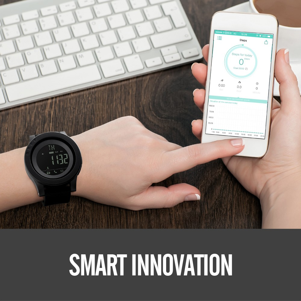 q1 smart watch users manual pdf