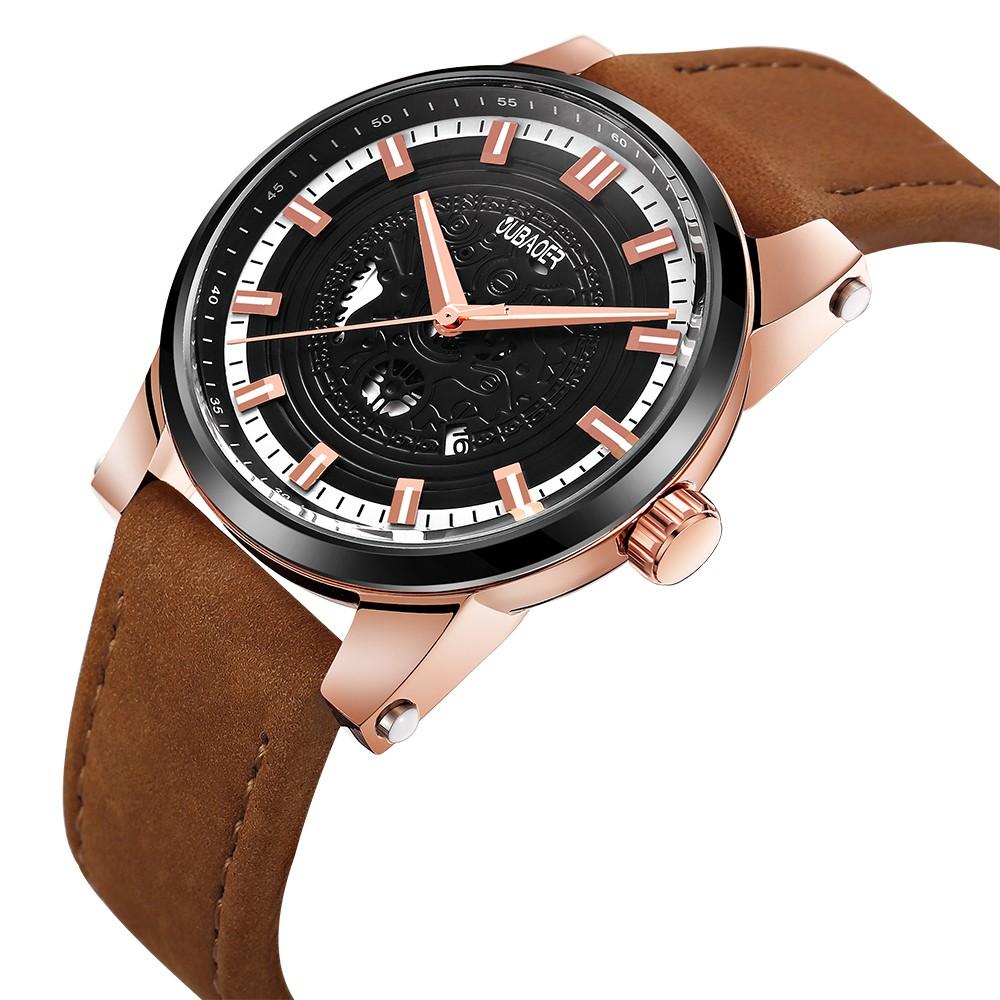 Лучшие мужские часы наручные купить