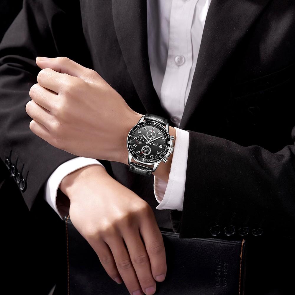 помощь красивые картинки мужчин с часами на руке всего именно